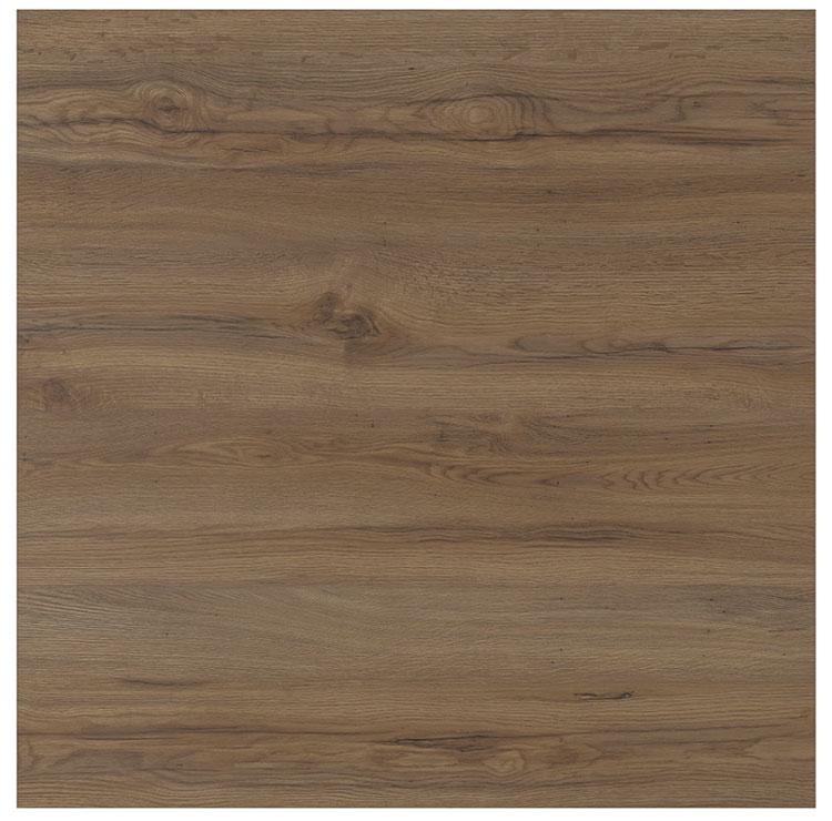 Rivestimento effetto legno Ikea n.5