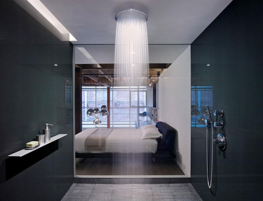 Bagno in Camera da Letto: ecco 26 Idee di Arredamento | MondoDesign.it