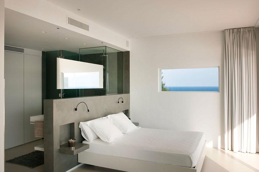 Bagno in Camera da Letto: ecco 26 Idee di Arredamento ...
