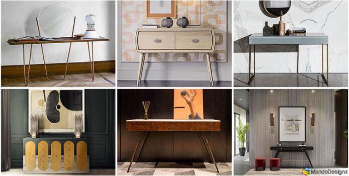 Arredamento Design Low Cost.Mondodesign It Design Arredamento E Arte Contemporanea