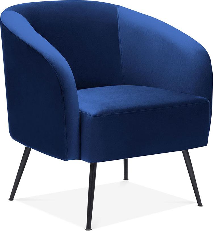 Arredi Classic Blue Pantone 2020 05