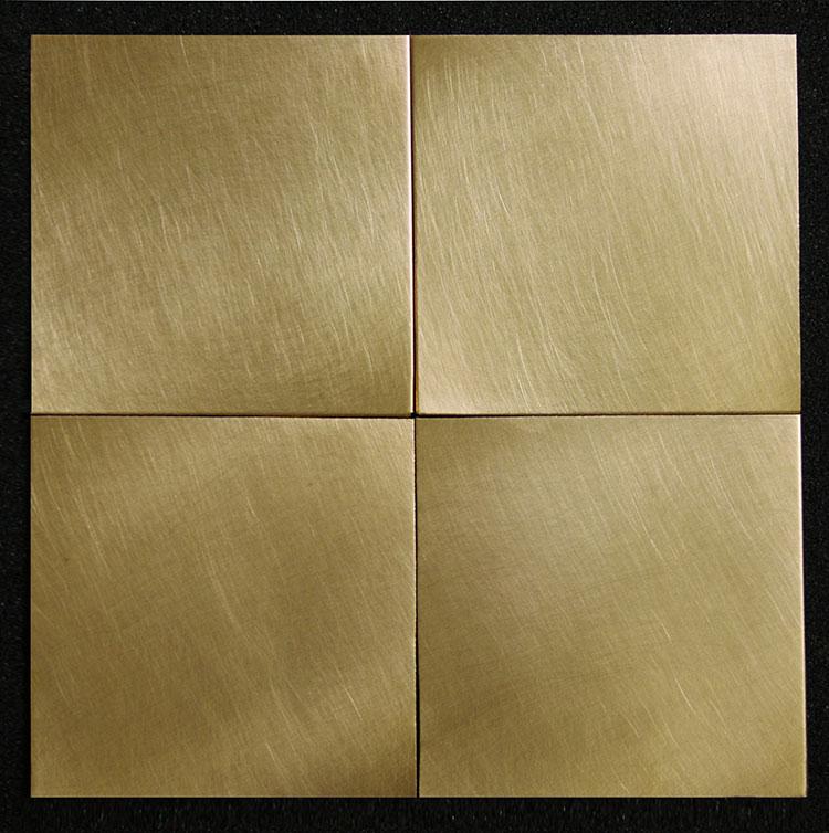 Idee pavimenti bronzo 1