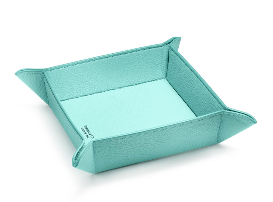 Complementi di arredo color Tiffany 02