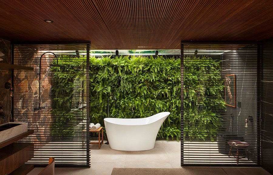 Ecostyle per interni